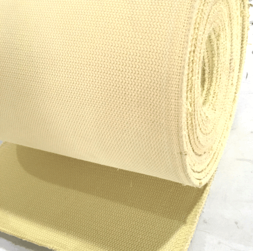 Kevlar Woven High-temperature p